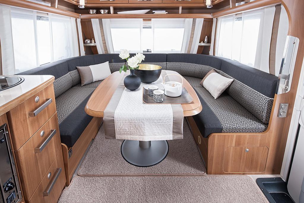 Kussens Caravan Bekleden : Kussens laten maken voor uw caravan abb meubelstoffeerder alkmaar